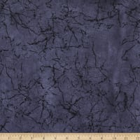 Pine Crest Repreve Virtue Recycled Polyester Dark Marble Black/Purple