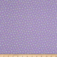 Collectables Calico Mae Lilac