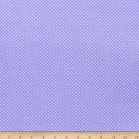 Connect The Dots Lilac Mini