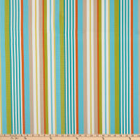Phifertex Resort Collection Outdoor Sling Stripes Kona Playa