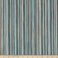 Phifertex Resort Collection Outdoor Sling Stripes Coco High Tide