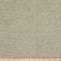 Kaufman Sevenberry Cotton Flax Prints Texture Olive