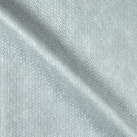 4.7 Oz BLOCK-IT NOAH Barrier Fabric Gray