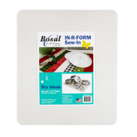 Dry Ideas Drying Mat Sew-In Foam