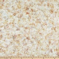 "QT Fabrics Origins 108"" Wideback Cream"