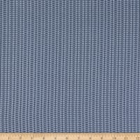 Contempo Planted With Love Tonal Sprout Stripe Medium Gray