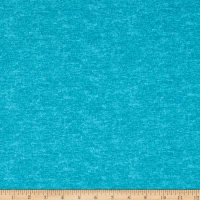 Benartex Cotton Shot #9636  Cotton Shot Aqua