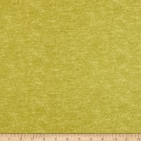Benartex Cotton Shot #9636 Cotton Shot Chartreuse