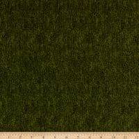 Benartex Cotton Shot #9636  Cotton Shot Olive