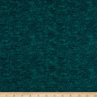 Benartex Cotton Shot #9636  Cotton Shot Ocean