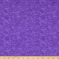 Benartex Cotton Shot #9636 Cotton Shot Amethyst