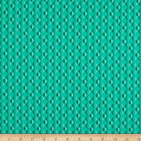 Contempo Good Vibes Bedazzled Teal