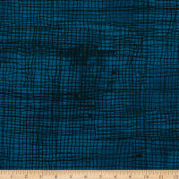 Windham Fabrics The Blue One Screen Remmer Blue