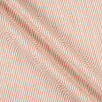 P Kaufmann Bottom Line Woven Chenille Blush
