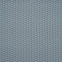 Fabtrends Wool Dobby Geometric Square Neutral