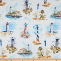Hoffman Digital Shoreline Stories Lighthouses Bluff