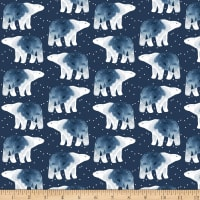 Dear Stella Flannel Brave Enough To Dream Wild Things Patriot