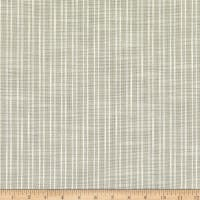 Bella Dura Home Performance Outdoor Carsten Woven Oat