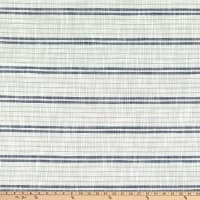 Bella Dura Home Performance Outdoor Kepler Woven Shoreline