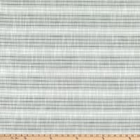 Bella Dura Home Performance Outdoor Kepler Woven Fog