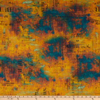 Tim Holtz Eclectic Elements Abandoned Urban Grunge Patina