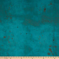 Tim Holtz Eclectic Elements Provisions 2 Provisions Patina