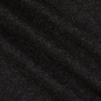 Telio Boiled Wool Charcoal