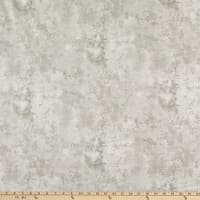 Flannel Marble Tex Stone