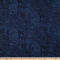 Flannel Marble Tex Ensign Blue