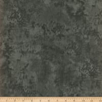"""108"""" Wide Back 100% Cotton Marble Tex Grey Pinstripe"""