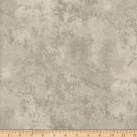 """108"""" Wide Back 100% Cotton Marble Tex Pumice Stone"""