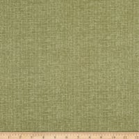 Maywood Studio Woolies Flannel Crosshatch Light Green
