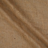 Jute Burlap Bolt, 25 Yds Natural