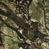 True Timber® Camouflage 12 Yds