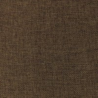 Vintage Linen (Bolt, 15 Yds) Brown