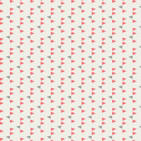 Art Gallery Minimalista Confetti Watermelon