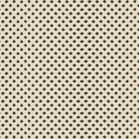 Art Gallery Nuncia Goodness Thoughts Beige/White