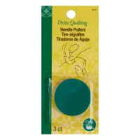 Needle Pullers 3 Pack