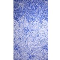 Fabtrends Ity Cabbage Flower Peri