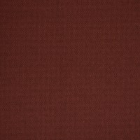 Fabtrends Jacquard Chevron Rust