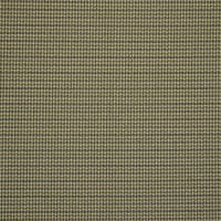 Fabtrends Jacquard Check Tabacco