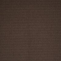 Fabtrends Jacquard Chevron Brown