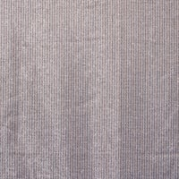 Fabtrends Solid Metallic Jacquard Wine