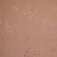Fabtrends Lacquer Floral Blush Pink