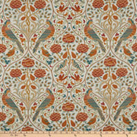 FreeSpirit Orkney Seasons by May Large Linen
