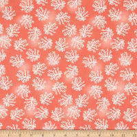 3 Wishes Beach Travel Coral Coral