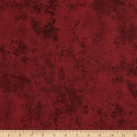 "Flannel 108"" Marble Wine"