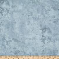 "Flannel 108"" Marble Light Grey"