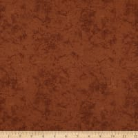 Henry Glass Yellowstone Stone Texture Brown