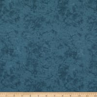 Henry Glass Yellowstone Stone Texture Teal